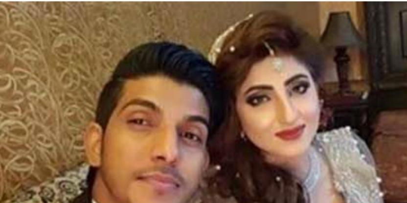 Mohsin Abbas Haider Responds, Gohar Rasheed, Dua Malik Say They Saw the Violence Take Place, Ahsan Khan, Junaid Khan Take a Stance