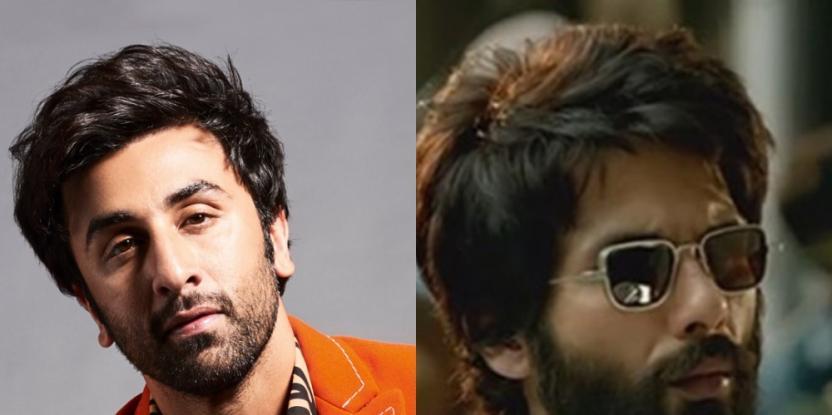 Ranbir Kapoor has Reportedly Approached Sandeep Vanga for Film After Success of Shahid Kapoor's Kabir Singh