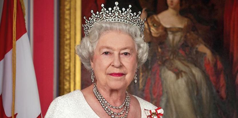 Who Is Queen Elizabeth's Favourite Grandchild?