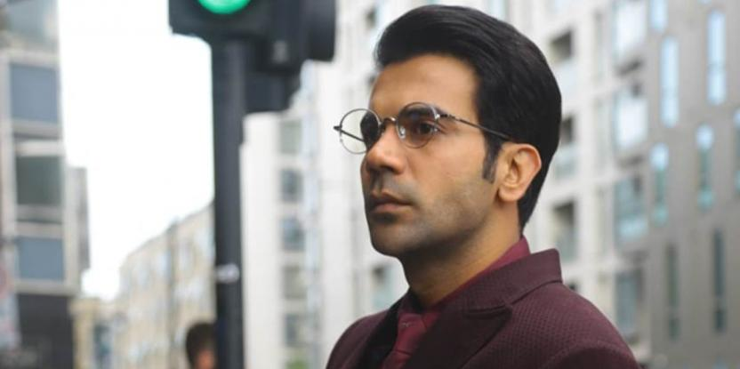 Rajkummar Rao Says His Different Looks in Judgementall Hai Kya Show the Complexity of His Character