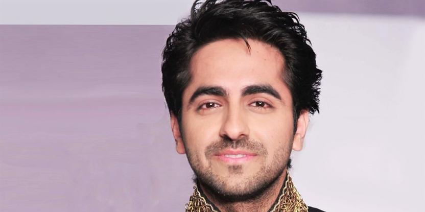 Ayushmann Khurrana On Being a 100-Crore Actor, Who His Real Hero Is and More