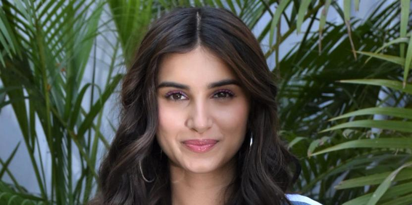 Student Of The Year 2 Actress Tara Sutaria Reveals How She Will Never Feel 'Arrived' in Bollywood