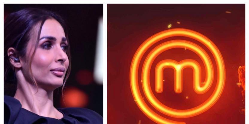 Malaika Arora is Sad: MasterChef Australia Judges Bid Farewell to Show After 11 Years