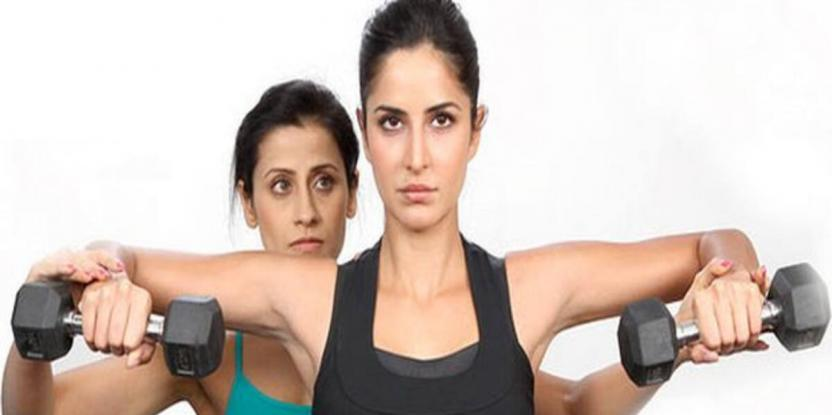 4 Powerful Bollywood Celebrity Trainers Who Have Become Household Names