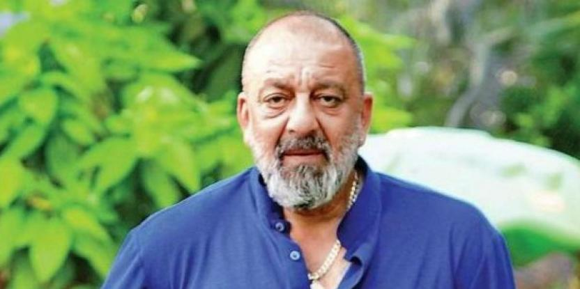 The Sanjay Dutt Interview: The Controversial Star on His life, Scandals and Struggles