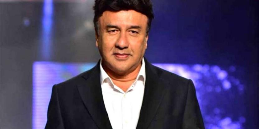 Anu Malik Blacklisted By One more TOP Filmmaker