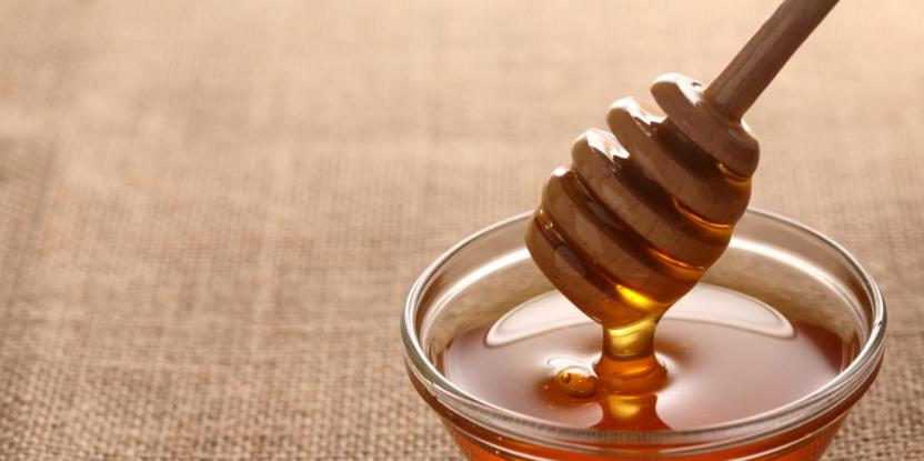 10 Benefits of Raw Honey