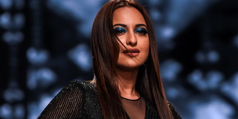 Sonakshi Sinha's Top 5 Performances