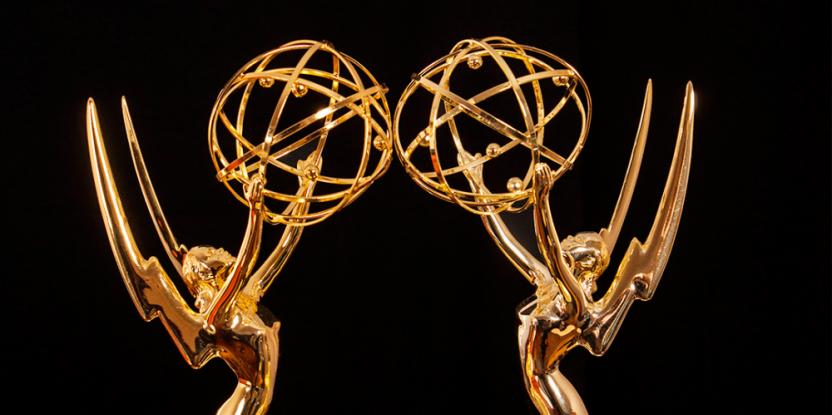 International Emmy Awards: Celebrities From the Arab World Gather in Abu Dhabi to Vote