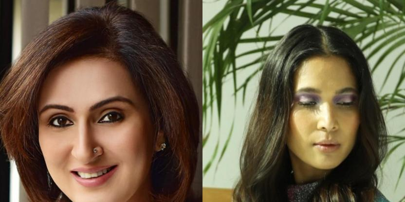 Juhi Babbar and Prachi Mishra to Hold Workshop for Young Adults
