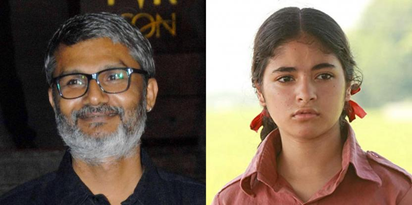 Dangal Director Nitesh Tiwari Speaks About Zaira Wasim's Decision to Quit Bollywood