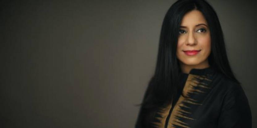 Momina Duraid Bans Firdous Jamal on MD Productions and Faces Social Media Backlash