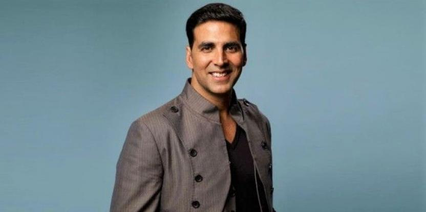 Akshay Kumar Shares His Views on the Different Phases of His Career and Gender Equality