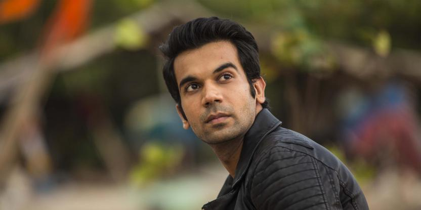 Rajkummar Rao Reveals Reason Behind His Unibrow in Made in China and It Has Something To Do With Film's Director