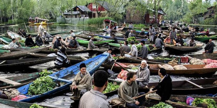 Article 370, Kashmir Hamara Hai: Bollywood's Registration Rush for Titles