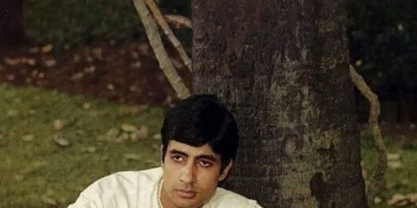 Amitabh Bachchan's Most Famous Dialogs