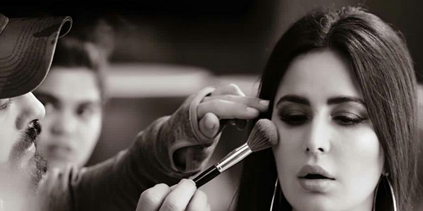 13 Bollywood Actresses and Their Beauty Secrets!