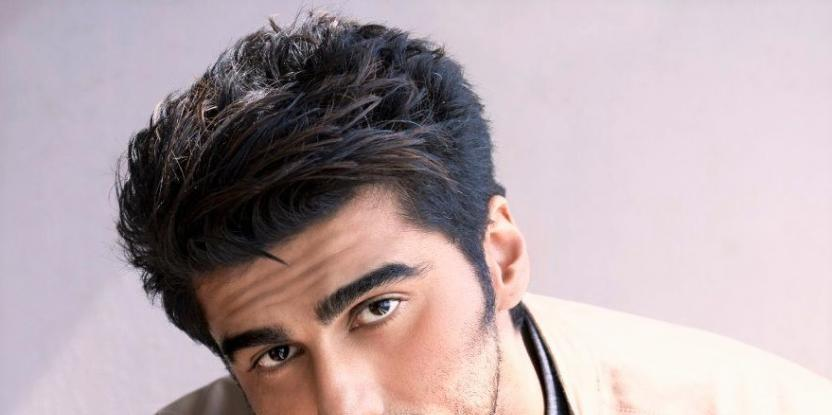 Arjun Kapoor Is All Heart For His Sister Anshula Kapoor