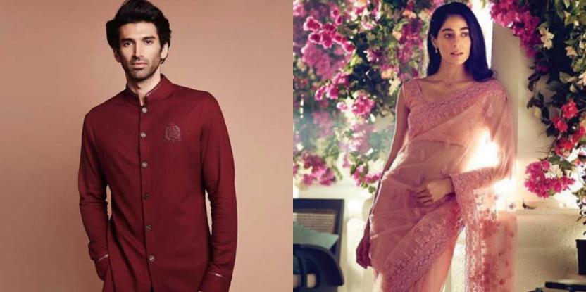 Aditya Roy Kapur is Marrying Diva Dhawan in 2020?
