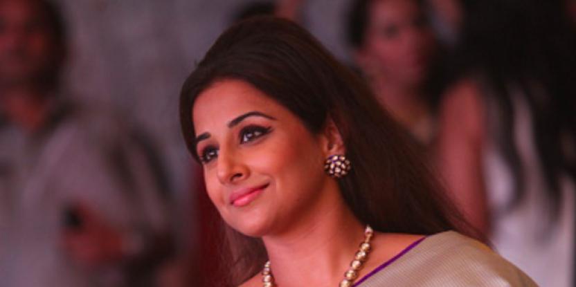 Vidya Balan's Indira Gandhi Biopic To Be Directed By Lunchbox Director Ritesh Batra
