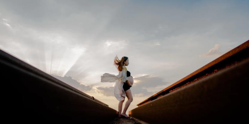 5 Amazing Benefits Of Prenatal Yoga