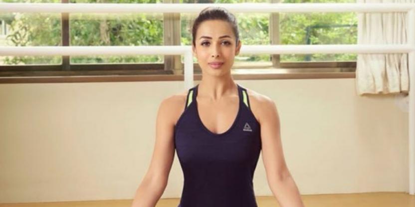 Fitness Diva And Actor Malaika Arora's Survayoga Studios Goes International