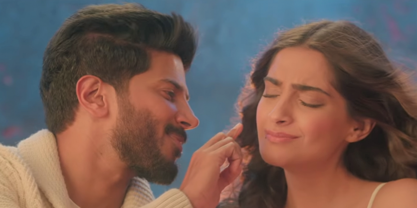 The Zoya Factor Movie Review: Dulquer Salmaan and Sonam Kapoor's Film is a Fun Chick Flick