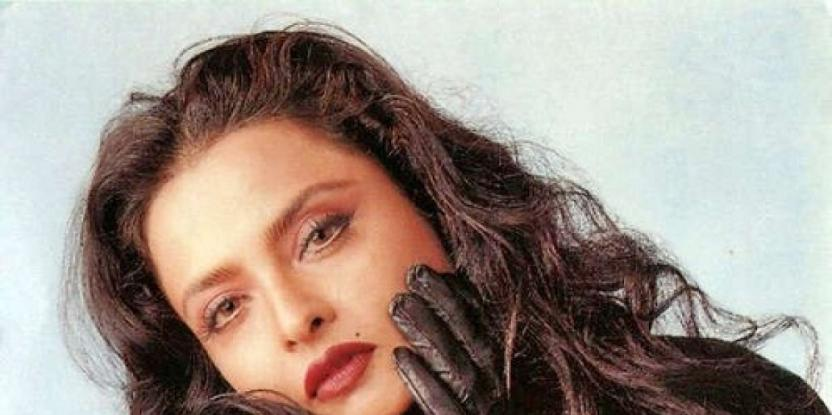 When Akshay Kumar was Linked with Rekha - Blast from the Past