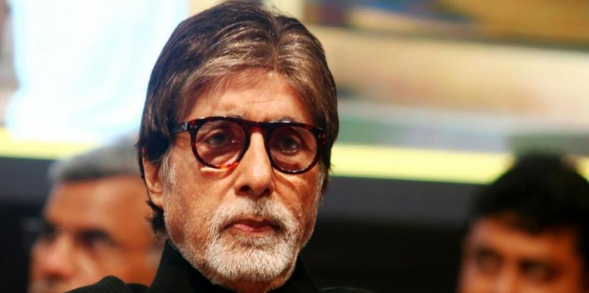 Amitabh Bachchan is Shocked to Know THIS is Named After Him! Any Guesses?