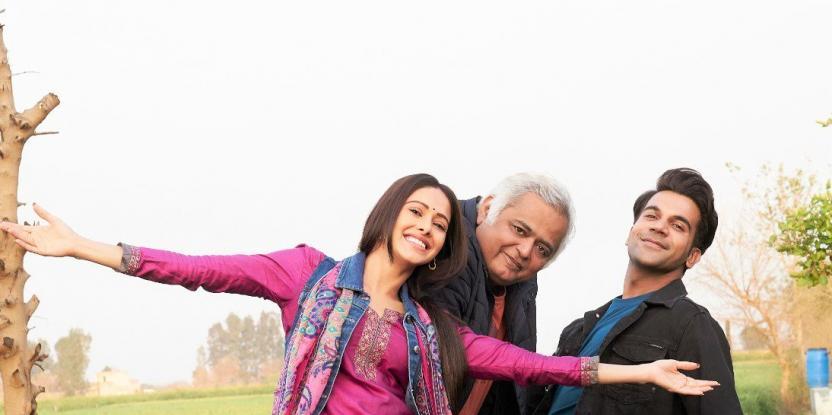 Rajkummar Rao's Turram Khan: The Hansal Mehta Film Will Be Released in January 2020