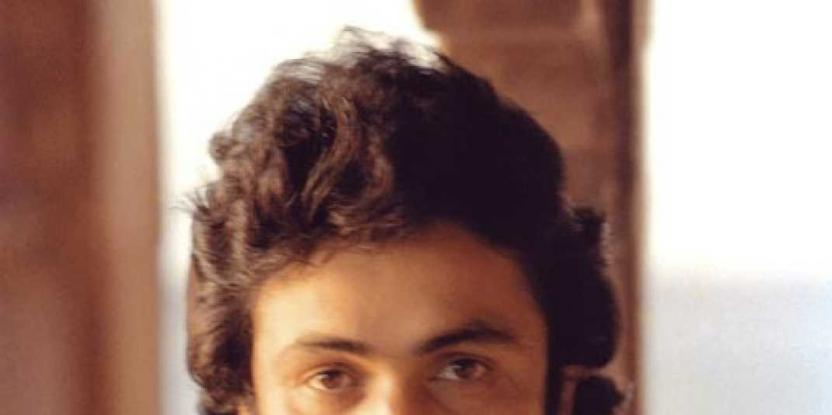 Happy Birthday Rishi Kapoor: As He Turns 67, We Look Back at His Best Romantic Roles Of All Time
