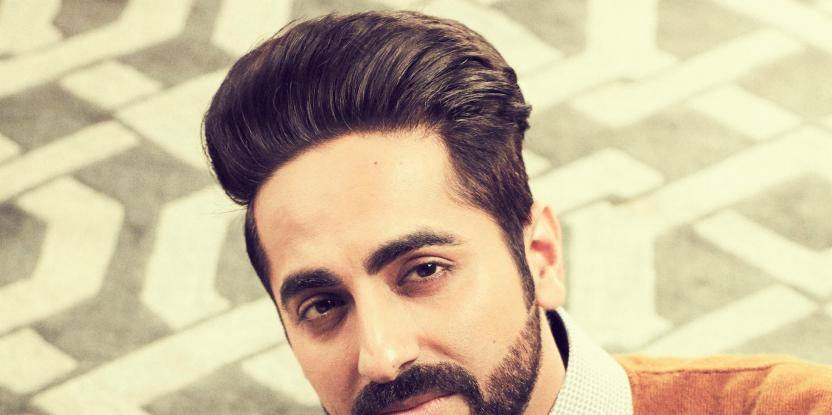 Ayushmann Khurrana Recalls the Lessons He Learnt From Andhadhun as Film Completes One Year Of Release