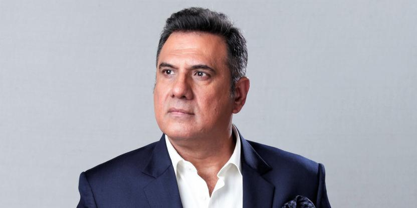 Boman Irani to Be Honoured for His Contributions to Indian Cinema at 17th Bollywood Festival in Norway