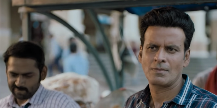 Manoj Bajpayee Opens Up About His Biggest Pet Peeve