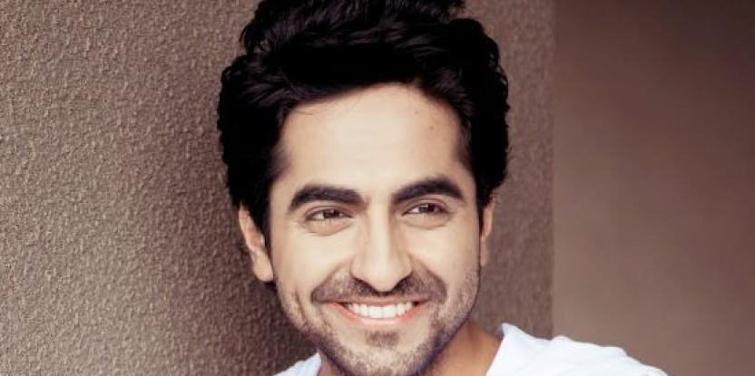 Ayushmann Khurrana Reveals How He Dubbed a Woman's Voice For His Upcoming Film, Dream Girl
