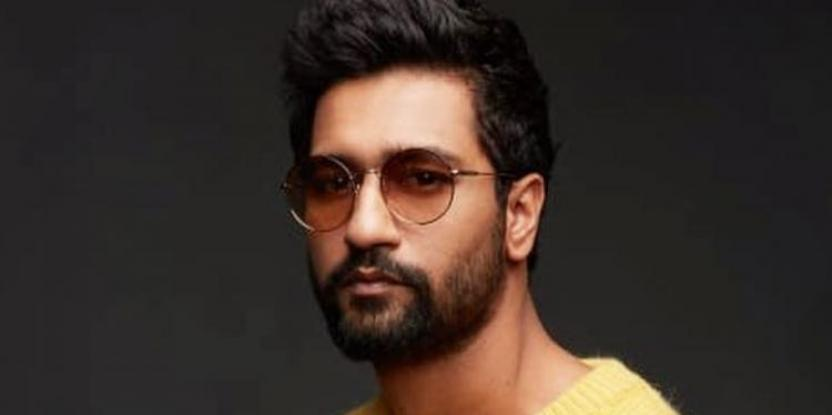 Vicky Kaushal Reveals That His First Acting Stint Was Actually Anurag Kashyap's Gangs of Wasseypur