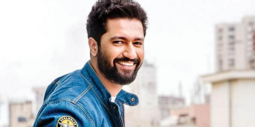 Vicky Kaushal Once Had a Fan Break Into His Apartment Who Claimed to Chat With Him Online
