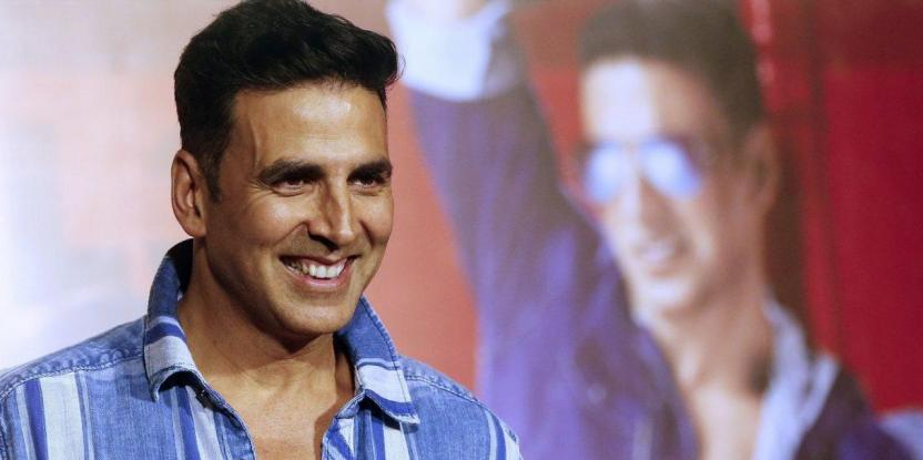 Akshay Kumar: Unknown Facts About the Hero of the Masses