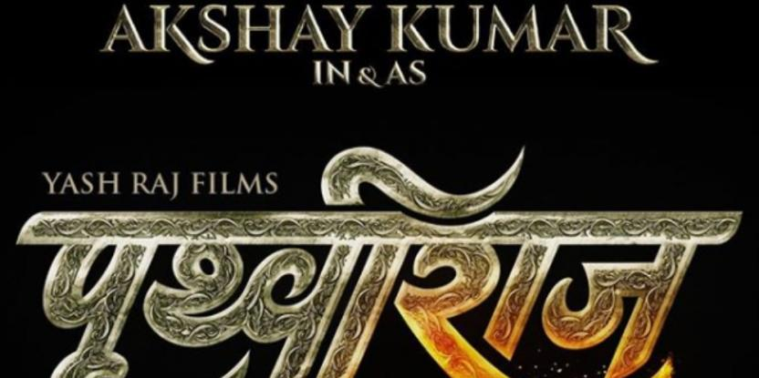 Akshay Kumar Announces New Historical Drama Film and Shares Teaser on His 52nd Birthday