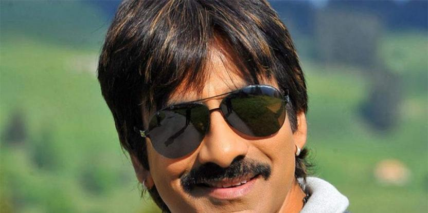 Ravi Teja: What Is Wrong With This Tollywood Star?