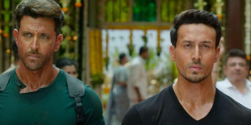 Hrithik Roshan and Tiger Shroff Starrer War: Director Siddharth Anand is Full of Praise for the Two Stars