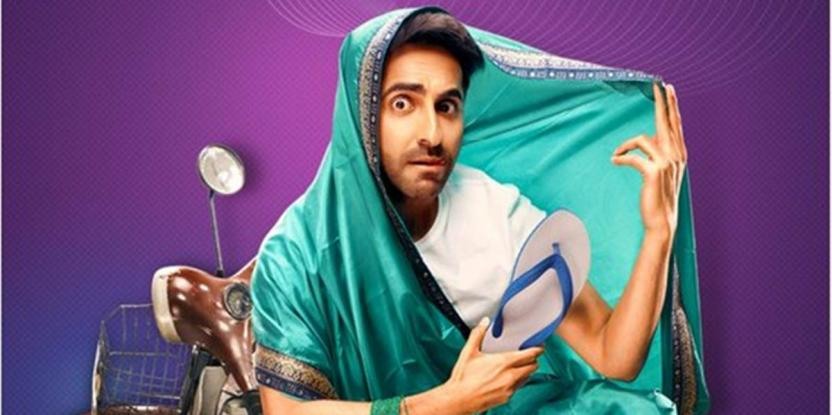 Ayushmann Khurrana's Dream Girl: Here's How Celebrities Reacted After the Special Screening