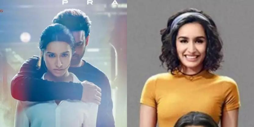 Shraddha Kapoor Soars High on the Success of Saaho, Chhichhore