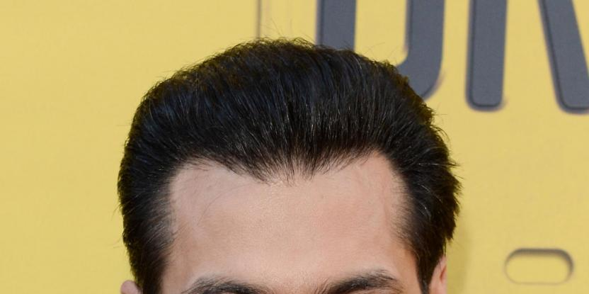 Salman Khan Needs Career Reinvention. Is THIS the Person to do it?
