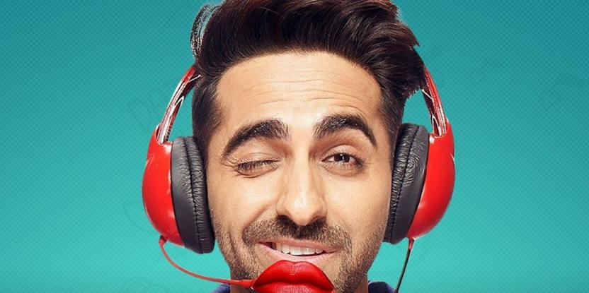 Dream Girl Box Office Collection Day 2: Ayushmann Khurrana's Film is Going Strong at INR 15 Crore