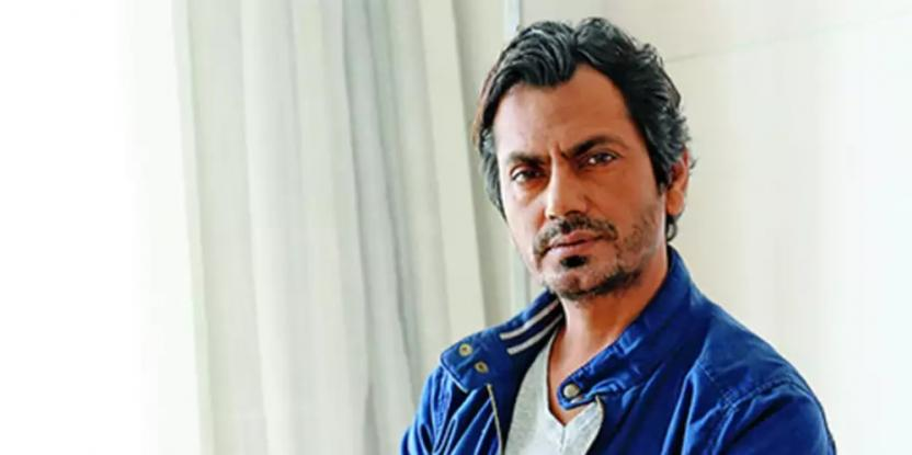 Nawazuddin Siddiqui Thinks Hollywood Should Approach Him