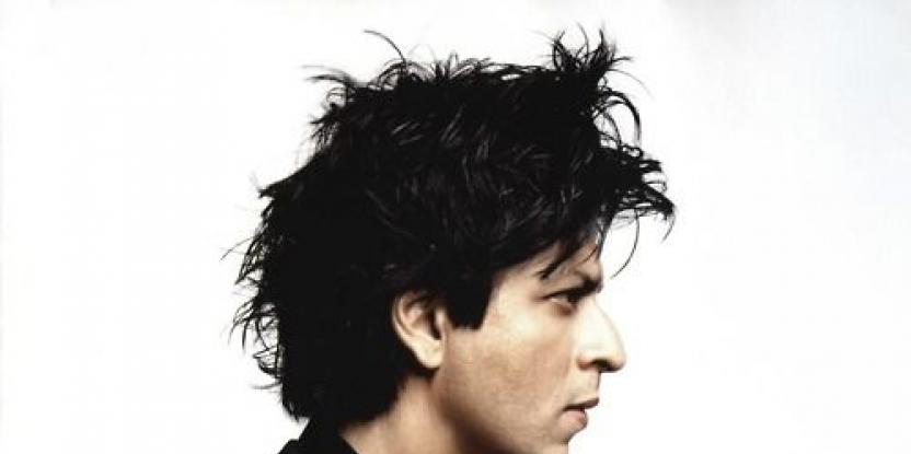 Shah Rukh Khan's Ted Talks Season 2 to Premiere on the Star's Birthday