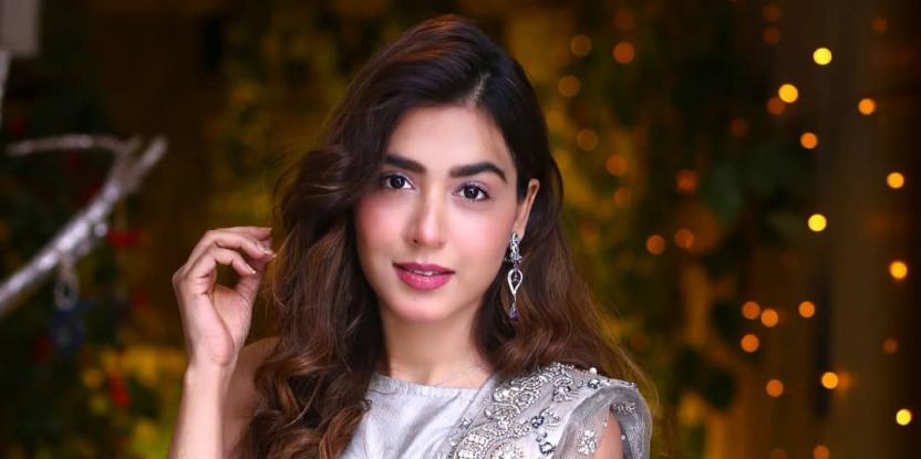Mansha Pasha Talks Exclusively to Masala Magazine about Laal Kabootar, Her Controversy with Sadaf Kanwal and Her Views on Bollywood