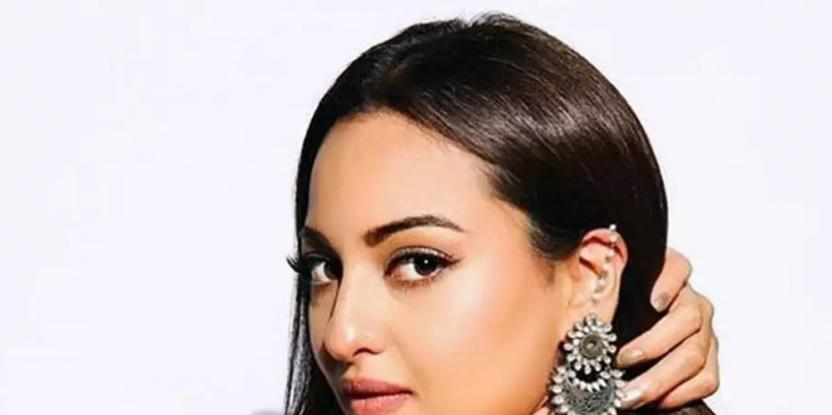 Sonakshi Sinha Feels It's High Time She Takes the Next Big Step In Her Career