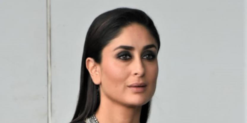 Kareena Kapoor's Best Kept Beauty Secrets And Favourite Products Revealed..